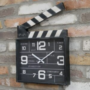 gift for actors